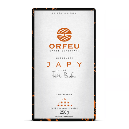 cafe-orfeu-torrado-e-moido-microlote-japy-felipe-bronze