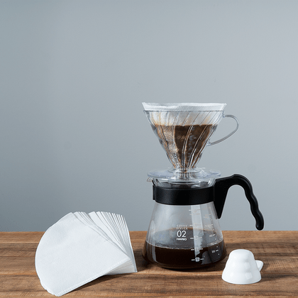 cafe-orfeu-kit-v60-pour-over-hario