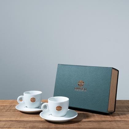 cafe-orfeu-kit-xicaras-pequenas- 83a63f48d0a