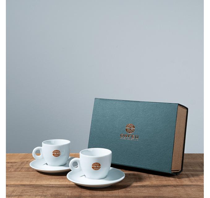 cafe-orfeu-kit-xicaras-pequenas-