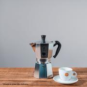 cafe-orfeu-cafeteira-italiana-mocha-bialetti-prata-