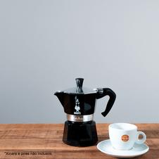 cafe-orfeu-cafeteira-italiana-mocha-bialetti-preta-pequena-