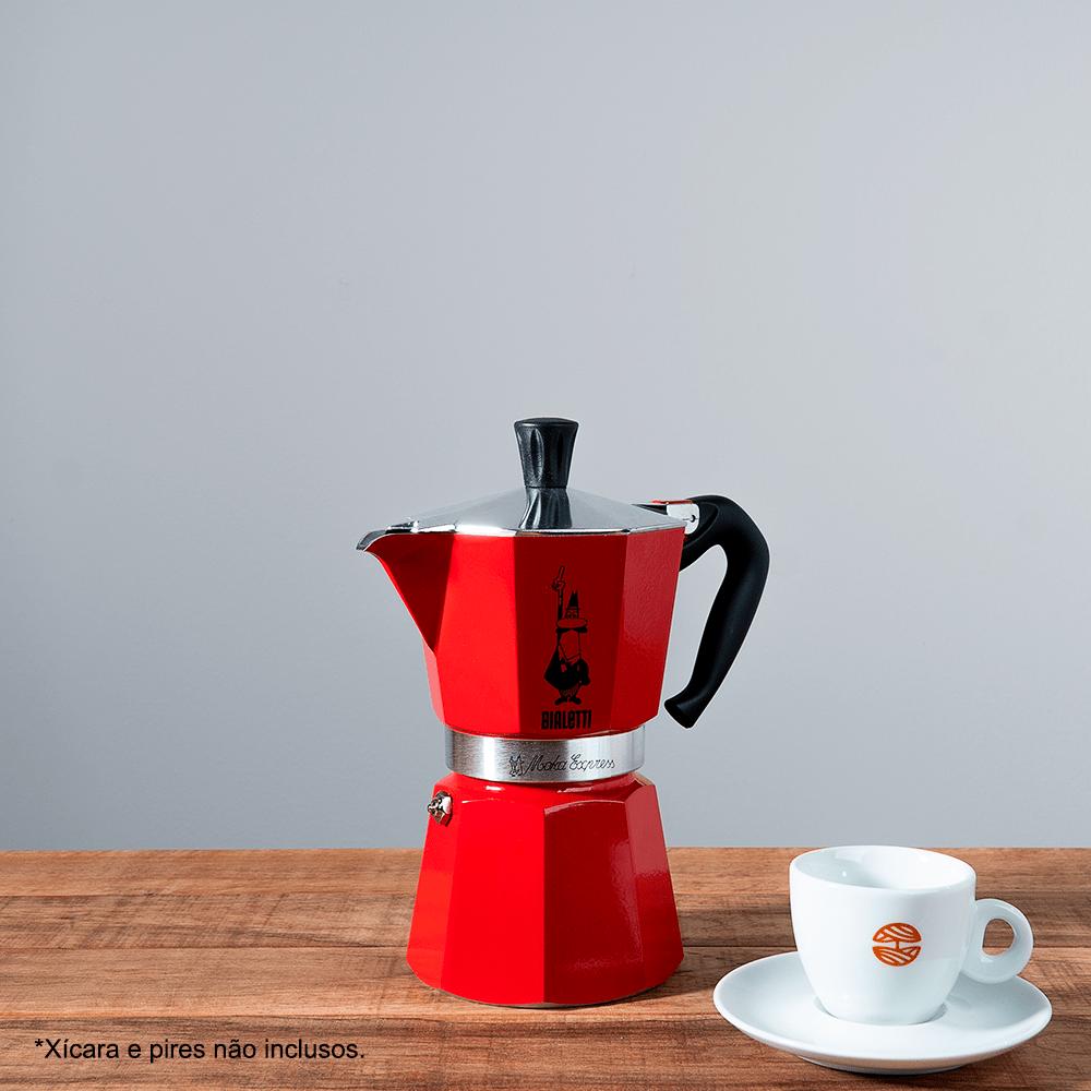 cafe-orfeu-cafeteira-italiana-mocha-bialetti-vermelha-