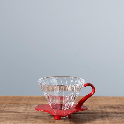 cafe-orfeu-filtro-v60-02-hario-vermelho-1