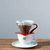 cafe-orfeu-filtro-v60-hario-vermelha-2