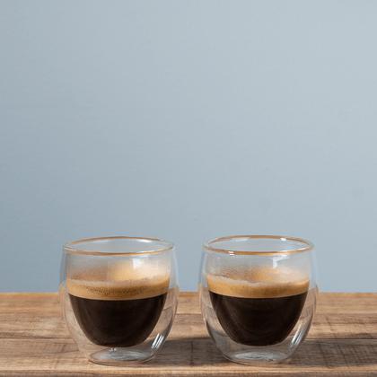 cafe-orfeu-kit-xicaras-vidro-parede-dupla-pequena-tramontina