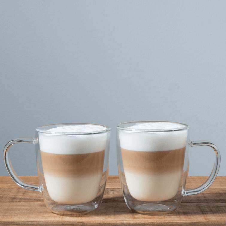 cafe-orfeu-kit-xicaras-vidro-parede-dupla-cappuccino
