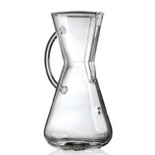 cafe-orfeu-acessorio-chemex-alca-vidro-3-xicaras