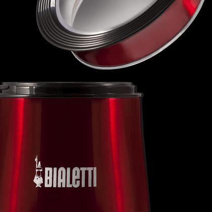 Cafe-Orfeu-Acessorio-Moedor-Eletrico-Bialetti-Vermelho-3