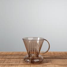 cafe-orfeu-suporte-filtro-Clever-1