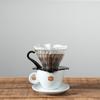 cafe-orfeu-suporte-filtro-hario-v60-01-preta-1