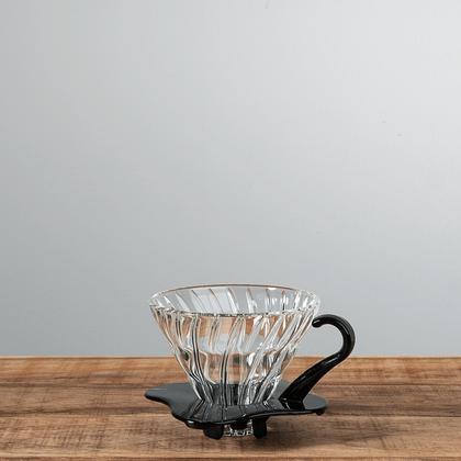 cafe-orfeu-suporte-filtro-hario-v60-01-preta-2
