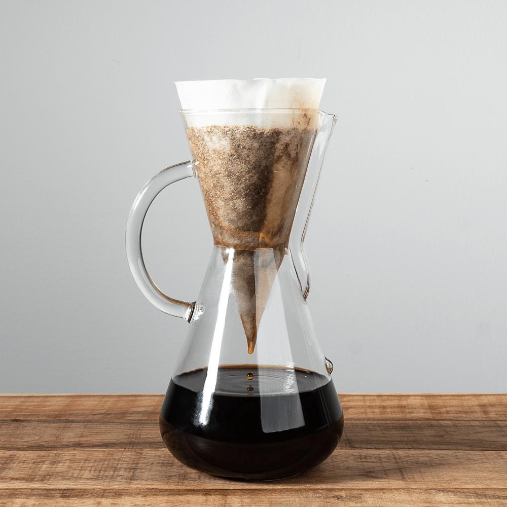 Cafe-orfeu-chemex-alca-vidro-3-copos