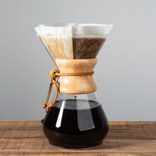 Cafe-orfeu-chemex-alca-de-madeira-8xicaras