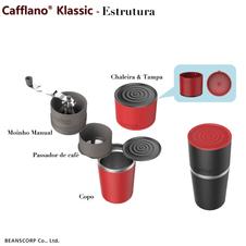 cafe-orfeu-acessorio-cafflano-klassic-estrutura-3