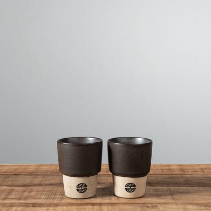 cafe-orfeu-par-copo-muriqui-1