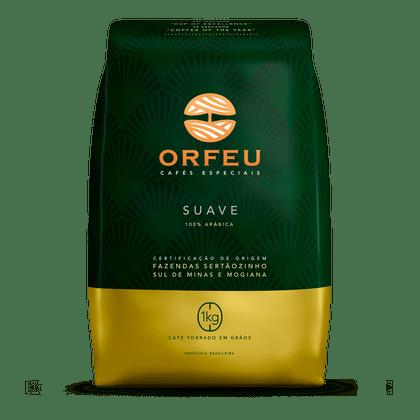 Cafe_Orfeu_Sauve_1kg