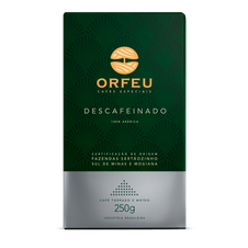 Cafe_Orfeu_Descafeinado_TM