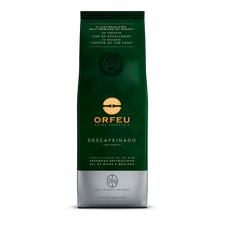 Cafe_Orfeu_Descafeinado_250g