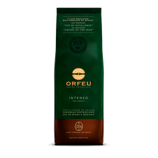 Cafe_Orfeu_Intenso_250g