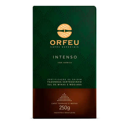 Cafe_Orfeu_Intenso_TM