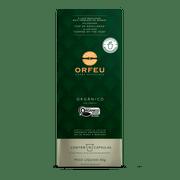 Cafe_Orfeu_Organico_Capsula_10