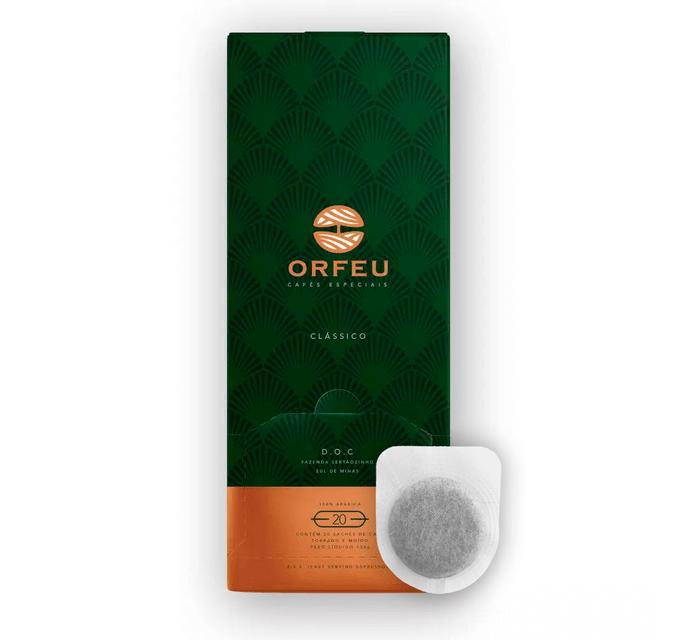 cafe-orfeu-sache-ese-espresso20-unidades