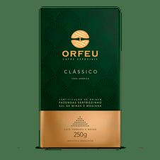Cafe_Orfeu_Classico_TM