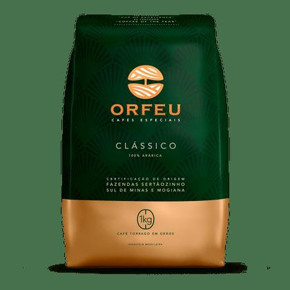 Cafe_Orfeu_Classico_1Kg
