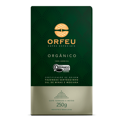 Cafe_Orfeu_Organico_TM
