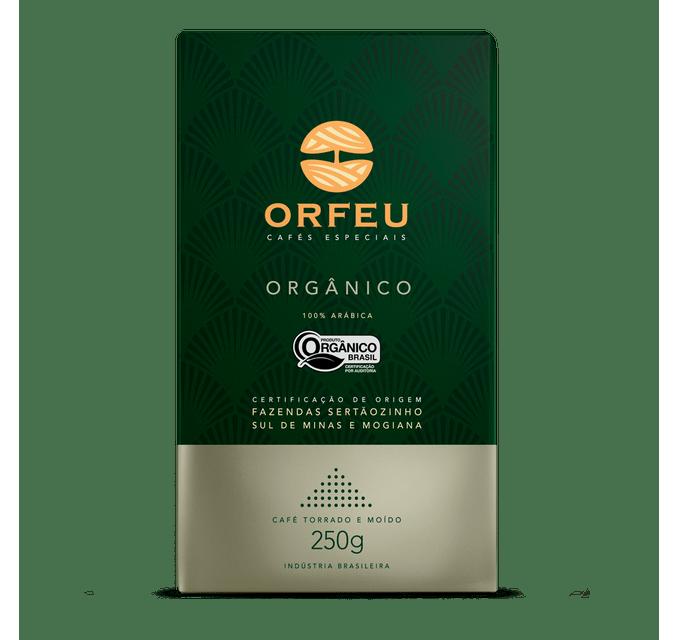 Cafe_Orfeu_Organico_TM