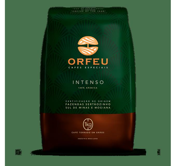 Cafe_Orfeu_Intenso_1kg