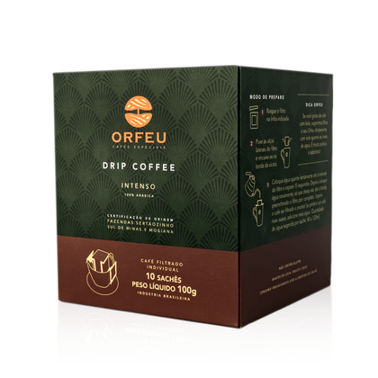 1--drip-coffee-orfeu-intenso-10-unidades