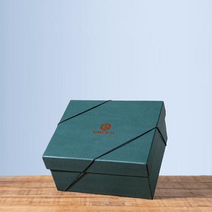 Cafe-Orfeu-gift-natal-moedor-1