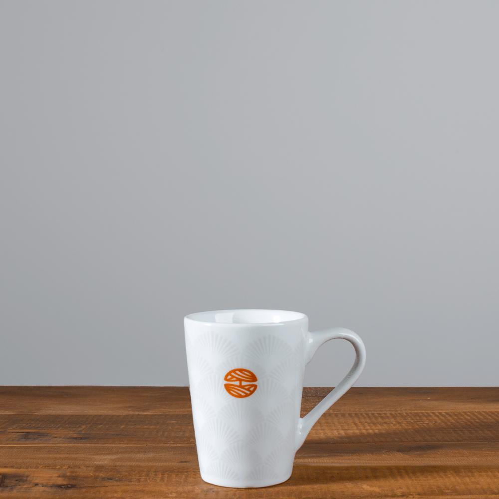caneca-mug-orfeu-v2