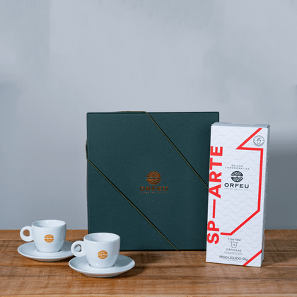 orfeu-cafes-kit-edicao-comemorativa-sp-arte