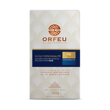 cafe-orfeu-itau-tm