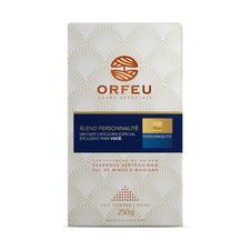 cafe-orfeu-itau-tm