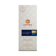 cafe-orfeu-itau-capsula