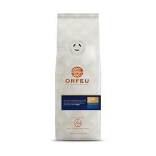 cafe-orfeu-itau-grao