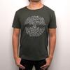 cafe_orfeu_camiseta_orfeu_frente_m