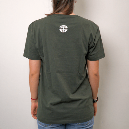 cafe_orfeu_camiseta_orfeu_costas_F