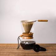 cafe_orfeu_pour_over_pano_beje