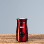 Cafe-orfeu-moedor-eletrico-bialetti-vermelho