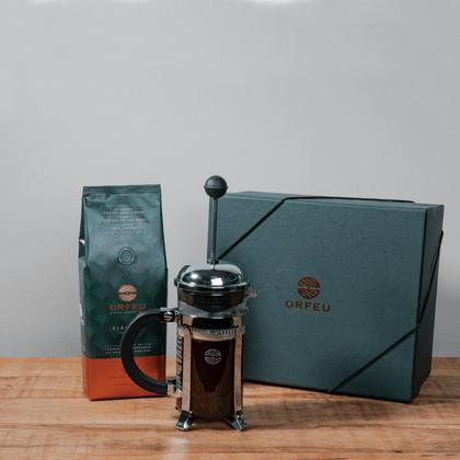 cafe_orfeu_kit_presente_prensa_orfeu_bodum
