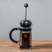 cafe_orfeu_prensa_francesa_orfeu_bodum