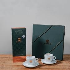 cafe_orfeu_kit_presente_xicara_e_capsula_orfeu