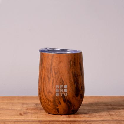 cafe-orfeu-copo-termico-bento-1