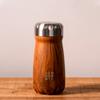 cafe-orfeu-garrafa-termica-bento-1