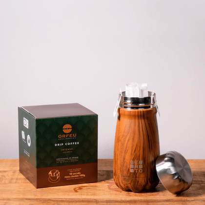 cafe-orfeu-kit-garrafa-termica-bento-mais-drip-coffee